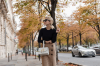 Fashion items for fall with Alieskpress that I buy on sale