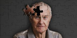 A sedentary lifestyle - the provocateur of Alzheimer's disease