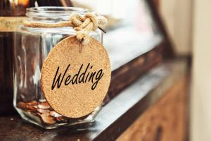 Signs for each month will help you choose the ideal date for a wedding