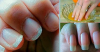 How to grow your nails and make them strong