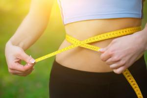 Lose weight quickly and correctly: 8 habits to help you do it